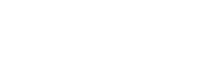 Bay Vista/Bay Vista Pointe logo